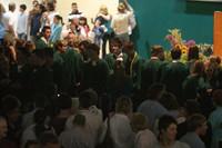 8695 VHS Graduation 2005