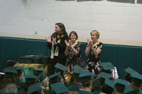 6652 VHS Graduation 2006