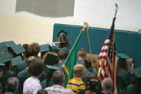 6654 VHS Graduation 2006