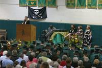 6657 VHS Graduation 2006