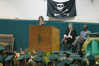 6661 VHS Graduation 2006