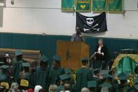6666 VHS Graduation 2006