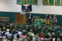 6669 VHS Graduation 2006