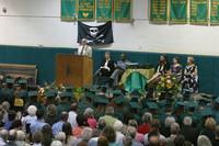 6673 VHS Graduation 2006