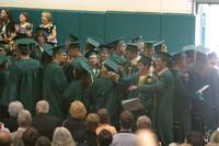6674 VHS Graduation 2006