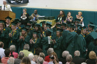 6675 VHS Graduation 2006