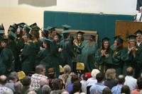 6677 VHS Graduation 2006