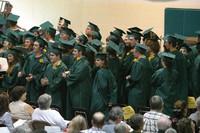 6678 VHS Graduation 2006