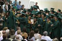 6679 VHS Graduation 2006