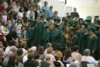 6680 VHS Graduation 2006
