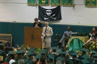 6685 VHS Graduation 2006