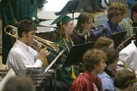 6691 VHS Graduation 2006