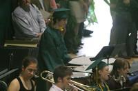 6692 VHS Graduation 2006