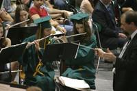 6693 VHS Graduation 2006