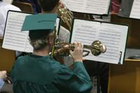 6694 VHS Graduation 2006