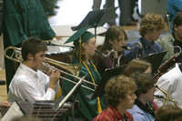 6695 VHS Graduation 2006