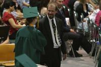 6698 VHS Graduation 2006