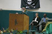 6702 VHS Graduation 2006