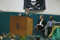 6704 VHS Graduation 2006