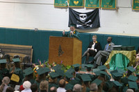 6706 VHS Graduation 2006
