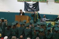 6711 VHS Graduation 2006