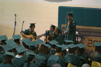 6716 VHS Graduation 2006