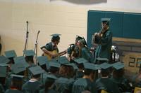 6719 VHS Graduation 2006