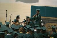 6721 VHS Graduation 2006