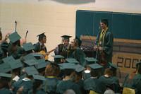 6723 VHS Graduation 2006