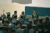 6724 VHS Graduation 2006