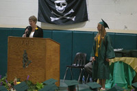 6726 VHS Graduation 2006