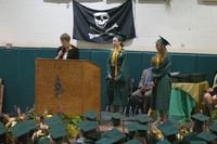 6727 VHS Graduation 2006
