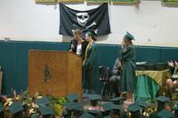 6730 VHS Graduation 2006
