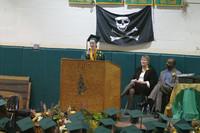 6732 VHS Graduation 2006