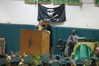 6738 VHS Graduation 2006
