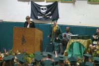 6739 VHS Graduation 2006