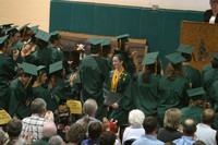 6741 VHS Graduation 2006