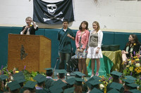 6743 VHS Graduation 2006