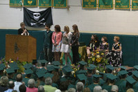 6746 VHS Graduation 2006