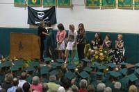 6747 VHS Graduation 2006