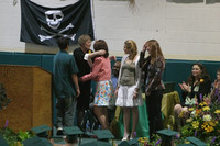 6748 VHS Graduation 2006