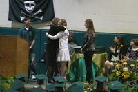 6749 VHS Graduation 2006
