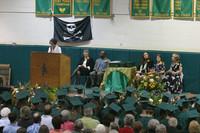 6754 VHS Graduation 2006
