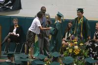 6758 VHS Graduation 2006
