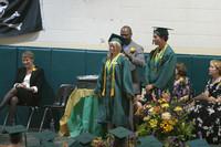 6759 VHS Graduation 2006