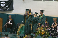 6761 VHS Graduation 2006