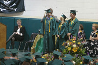 6762 VHS Graduation 2006