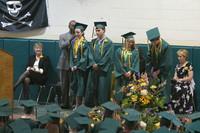 6763 VHS Graduation 2006