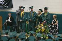 6764 VHS Graduation 2006