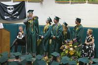 6765 VHS Graduation 2006